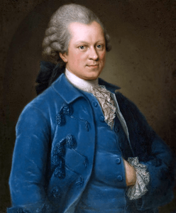 Best quotes by Gotthold Ephraim Lessing