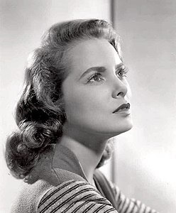 Best quotes by Janet Leigh