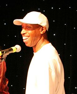 Best quotes by Jeffrey Osborne