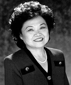 Best quotes by Patsy Mink