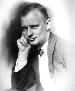 Best quotes by Paul Hindemith