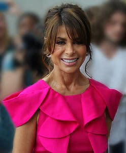 Best quotes by Paula Abdul