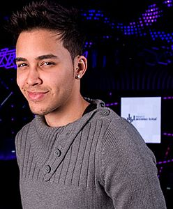 Best quotes by Prince Royce
