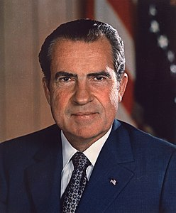 Best quotes by Richard M. Nixon