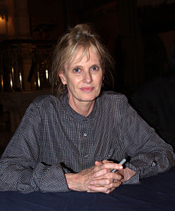 Best quotes by Siri Hustvedt