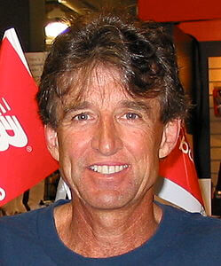 Best quotes by Frank Shorter