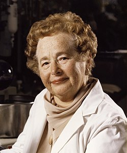Best quotes by Gertrude B. Elion