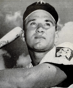 Best quotes by Harmon Killebrew