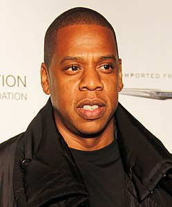 Best quotes by Jay-Z