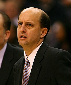 Best quotes by Jeff Van Gundy