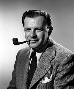 Best quotes by Joseph L. Mankiewicz