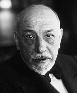 Best quotes by Luigi Pirandello