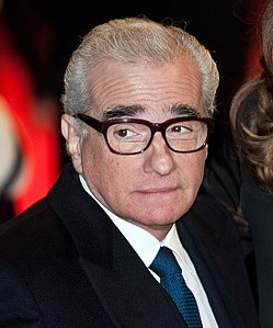 Best quotes by Martin Scorsese