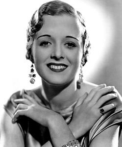 Best quotes by Mary Astor