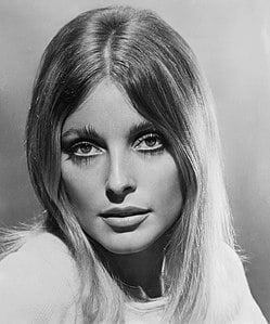 Best quotes by Sharon Tate