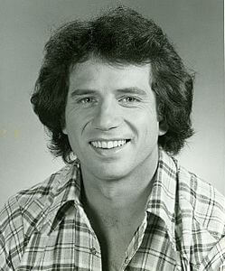 Best quotes by Tom Wopat
