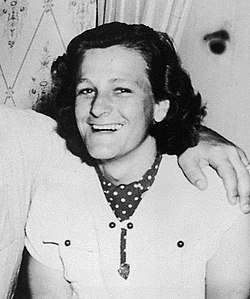 Best quotes by Babe Didrikson Zaharias