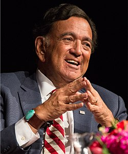 Best quotes by Bill Richardson