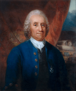 Best quotes by Emanuel Swedenborg