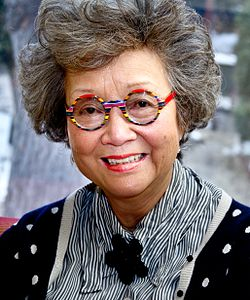 Best quotes by Adrienne Clarkson