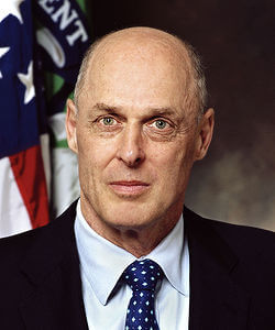 Best quotes by Henry Paulson