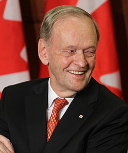 Best quotes by Jean Chretien