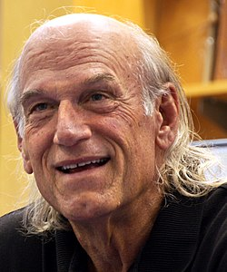 Best quotes by Jesse Ventura