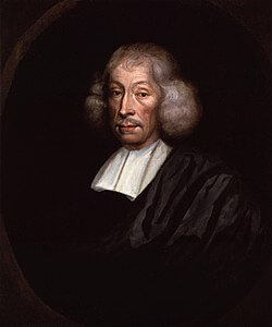 Best quotes by John Ray