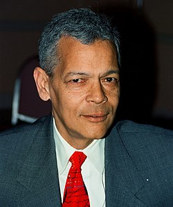 Best quotes by Julian Bond