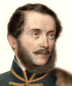 Best quotes by Lajos Kossuth