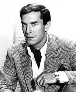 Best quotes by Martin Landau
