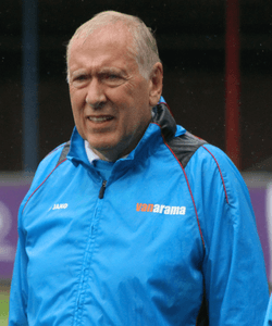 Best quotes by Martin Tyler