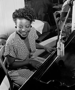 Best quotes by Mary Lou Williams
