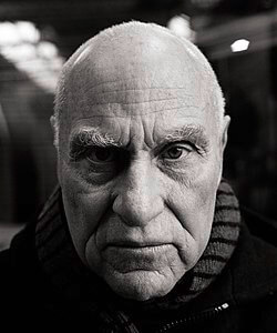 Best quotes by Richard Serra
