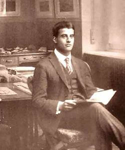 Best quotes by Pier Giorgio Frassati