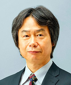 Best quotes by Shigeru Miyamoto