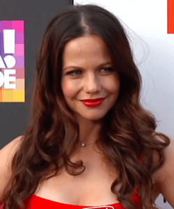 Best quotes by Tammin Sursok