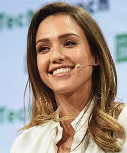 Best quotes by Jessica Alba