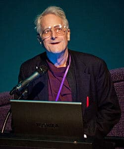 Best quotes by Ted Nelson