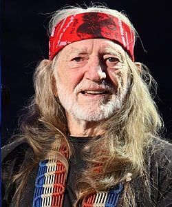 Best quotes by Willie Nelson