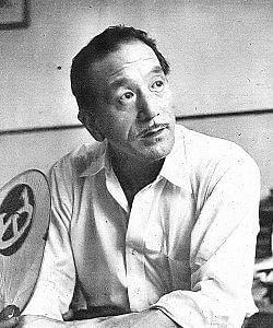 Best quotes by Yasujiro Ozu