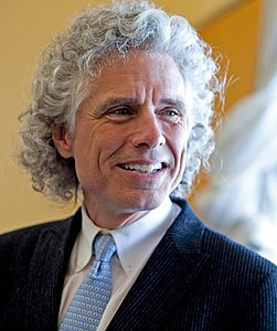 Best quotes by Steven Pinker