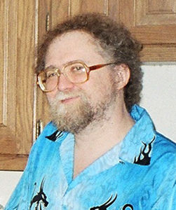 Best quotes by Aaron Allston