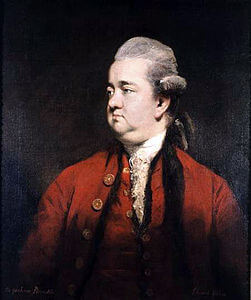 Best quotes by Edward Gibbon