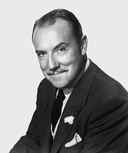 Best quotes by Gale Gordon