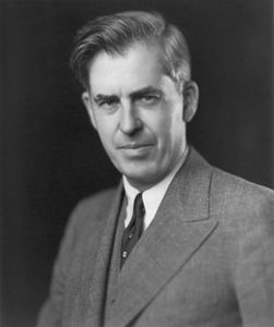 Best quotes by Henry A. Wallace