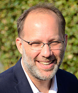 Best quotes by Ira Sachs