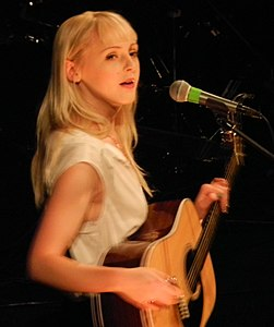 Best quotes by Laura Marling
