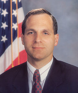 Best quotes by Louis J. Freeh