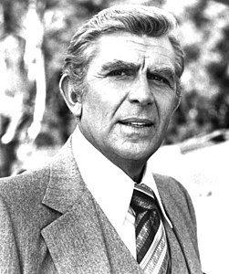 Best quotes by Andy Griffith